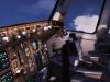 Boeing 767-ER300