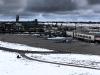 montreal-snow2