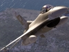 Lockheed Martin F-16D
